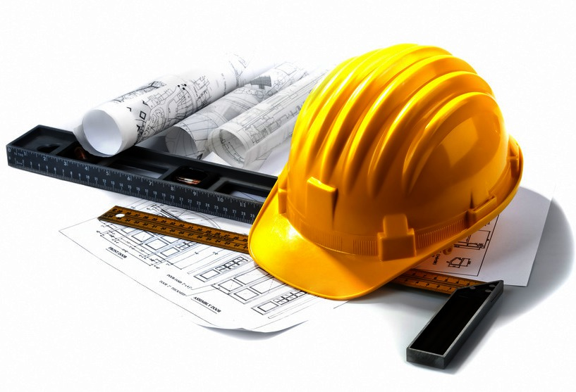 How to Hire a Contractor: Questions to Ask Before Hiring