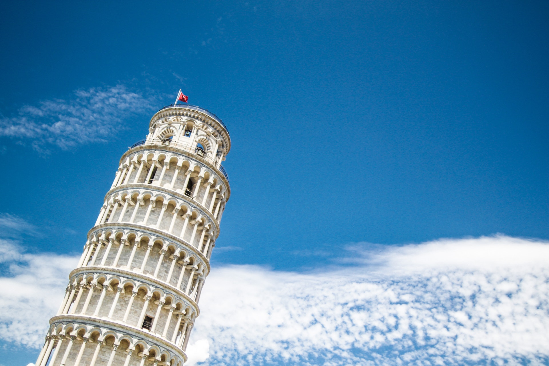 5 Interesting Facts From the History of Construction